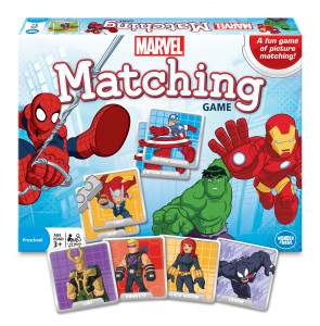 WF_Marvel_Matching