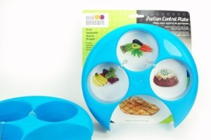 meal-measure-portion-control-your-plate-color-blue_130773086652[1]