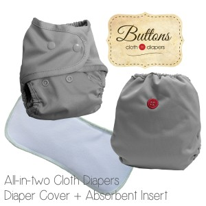 BabyMaternity-ButtonsDiapers