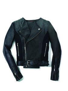 M1404_RebelChicMotoJacket
