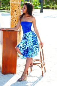 M1405_Change_Your_Ways_Convertable_Dress_Model_06_874
