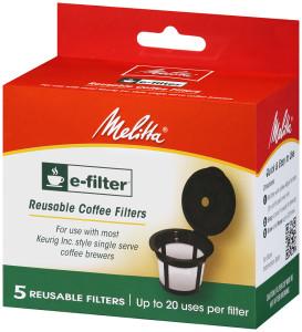 e-filter box #2