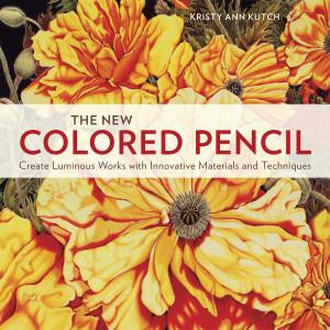 Kutc_The New Colored Pencil