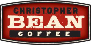 C-Bean-logo-JPG-MD-Web