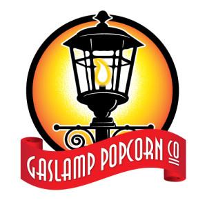 GaslampPopcornLogo-HighRes