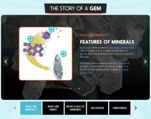 GemKids_4