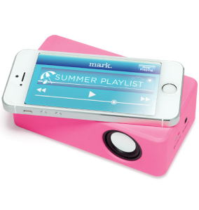 Great Play Portable Speakers