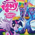 MLP.KeystoFriendship