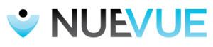 NueVue_Logo_2c_gradient