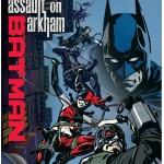 Batman.AssaultArkham