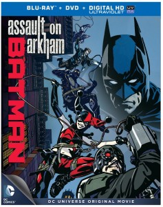 Batman.AssaultArkham