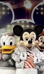 Disney Live Mickeys Music Festival - On Stage - CREDIT FELD ENTERTAINMENT (1280x1048)