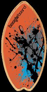 34068_BB2012_EVASkimboard_Rust_Render