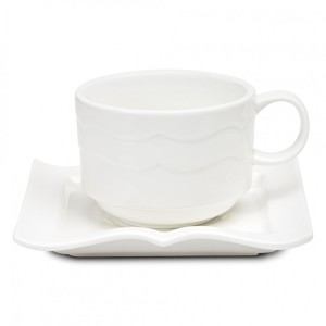 Book-Shaped-Saucer-Stackable-Cup-930x930
