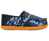 Navy-and-Mango-Boys-Santa-Cruz-Camo-Loafer-childrens-_16175_40L_IS