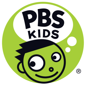 PBSKIDS_Logo_FINAL_USE THIS