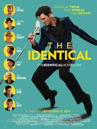 TheIdentical