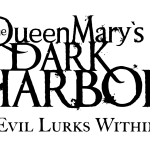 qm_dh_logo_black