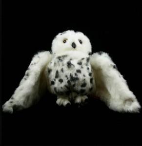snowy-owl-puppet--1306_4394