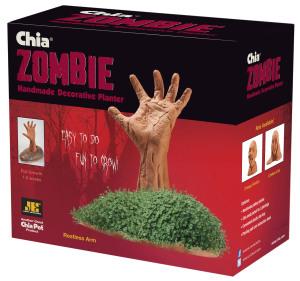 Arm_Zombie_LA_HI
