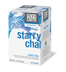 GE 2013 3D STARRY CHAI LEFT