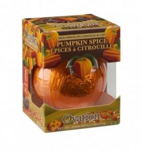 15927-Milk-Pumpkin-Spice-BAP-292x314