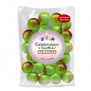 75101-Caramel-Apple-Gumballs-Stand-Up-Bag-292x292
