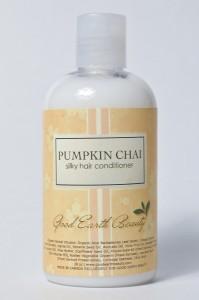 GEB Pumpkin Conditioner