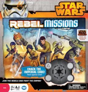 LR_SW_Rebel_Missions_BoxFront_032614 copy