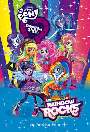 MLP.RainbowRocks