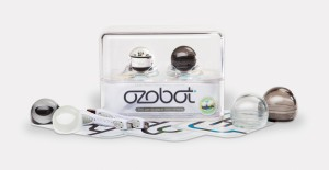 Ozobot_DualPack_Accessories_HR