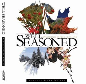 Well Seasoned Cover 9x9 FINAL 081914