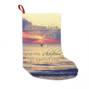 dolphin_sunset_small_christmas_stocking-r4749d1d365e04748b1fef18919469300_z6c4e_324