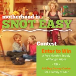 motherhood_contest