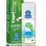 CapriClear_box-spray 5.2 oz (154.7 ml)