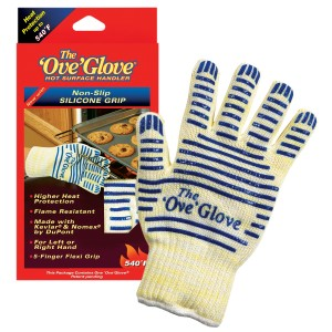 HH501-01_with_Glove_HI