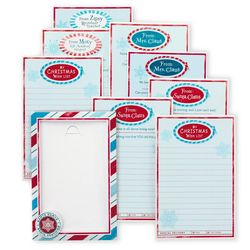 northpole-magic-mail-stationery-root-1mjw1003_1470_1