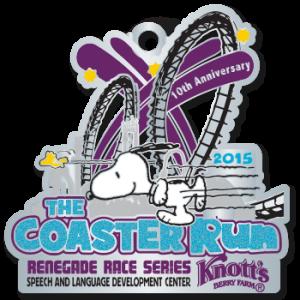 2015_coasterrun_medal
