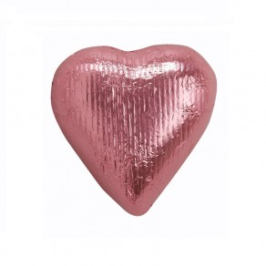 81062-Light-Pink-Dark-Hearts-292x292