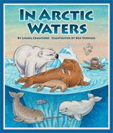 Arctic_187
