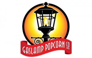 GaslampPopcornLogo-LowRes