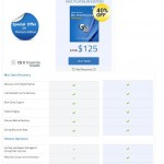 Special Event- Mac Data Recovery Software