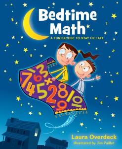 BedtimeMath_cvr_hirez