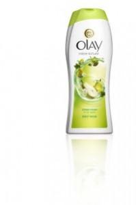 Clients Olay