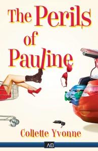 Perils_of_Pauline_CVR