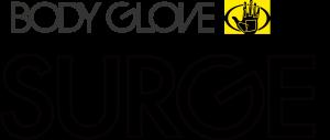 BodyGloveSurge-Logo