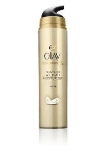 Clients|Olay