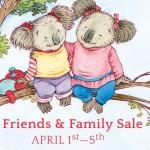 Friends&Family1200x628