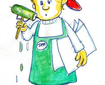 Kids Krazy Krafts Day <small class=