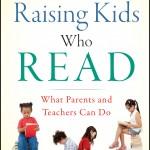 Raising Kids high res(4)
